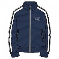 [해외]리플레이 M3109 스웨트shirt Space Blue