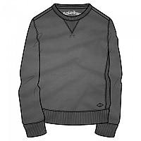 [해외]리플레이 M3806A 스웨트shirt Charcoal