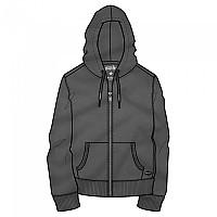 [해외]리플레이 M3807B 스웨트shirt Charcoal