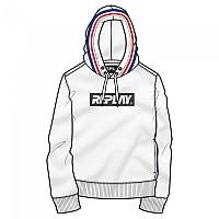 [해외]리플레이 M3083 스웨트shirt White