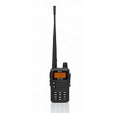 [해외]MIDLAND Alan HP108 VHF Professional Portable 라디오