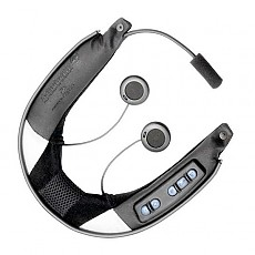 [해외]슈베르트 SRC System for Helmet C3 Pro-E1