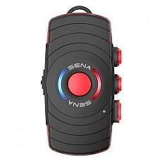 [해외]SENA 프리Wire 블루투스 CB 앤드 Audio Adapter for Honda 골드wing