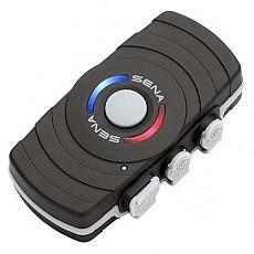 [해외]SENA SM10 듀얼 Stream 블루투스 Stereo Transmitter