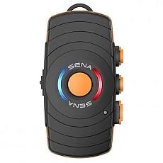 [해외]SENA 프리Wire 블루투스 CB 앤드 Audio Adapter for Harley-Davidson
