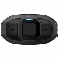 [해외]SENA SF1 모터사이클 블루투스 Headset