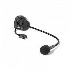 [해외]샤드 핸즈 프리 Kit BC01 Phone GPS