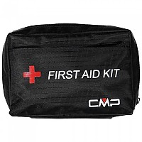 [해외]CMP 트레일 First Aid Kit Colori Assortiti