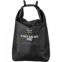 [해외]살레와 First Aid Kit Expedition Black