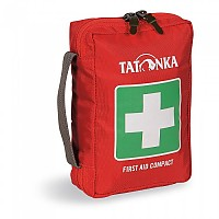 [해외]TATONKA First Aid Compact Red