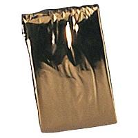 [해외]바우데 Rescue blanket gold/silver 197531 Gold / Silver