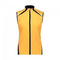 [해외]CMP Woman 트레일 Vest Solarium