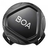 [해외]시마노 Boa L6 Left Kit Black