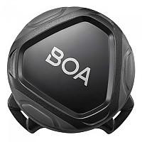 [해외]시마노 Boa L6 라이트 Kit Black