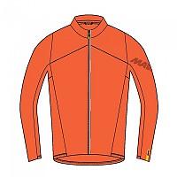 [해외]마빅 Sirocco SL Red Orange