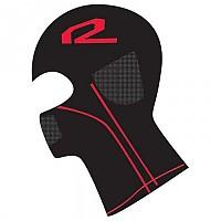 [해외]RIDAY Pro 라이트 Weight Black / Red