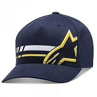 [해외]알파인스타 Unified Navy
