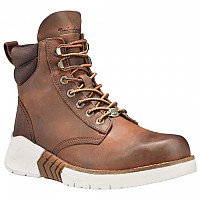 [해외]팀버랜드 MTCR Plain Toe Buckthorn Brown