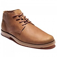 [해외]팀버랜드 Yorkdale PT Chukka Saddle