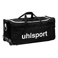 [해외]울스포츠 베이직 라인 110 L Travel & 팀 Kitbag Xl Black