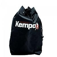 [해외]켐파 Logo Ball Bag 31268253