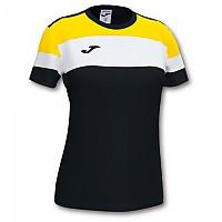 [해외]조마 크루 IV Black / Yellow