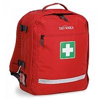 [해외]TATONKA First Aid Pack 4137046629 Red