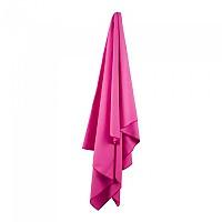 [해외]라이프벤쳐 소프트 Fibre 타월 Large Pink