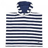 [해외]TRESPASS Oarfish Navy Stripe