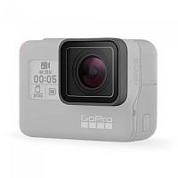 [해외]고프로 Protective Lens Replacement