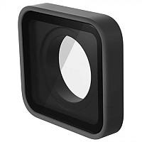 [해외]고프로 히어로7 블랙 Protective Lens Replacement
