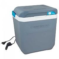 [해외]CAMPINGAZ Powerbox Plus 4136731046 Grey