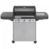 [해외]CAMPINGAZ Gas BBQ 3 Series Classic LS Plus 4136072681