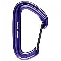 [해외]블랙 다이아몬드 라이트 Wire Purple