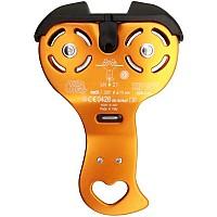 [해외]콩 Zip Evo 4136499134 Orange