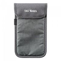 [해외]TATONKA Smartphone 케이스 XXL Titan Grey