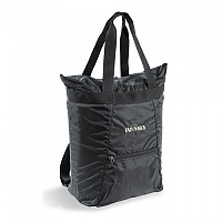 [해외]TATONKA Market Bag 4137046605 Black