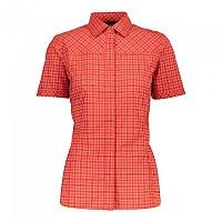 [해외]CMP Woman 셔츠 Cherry / Scarlet