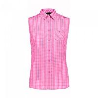 [해외]CMP Woman 셔츠 Bounganville / Goji