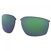 [해외]오클리 Sliver 엣지 Prizm Jade Iridium Polarized
