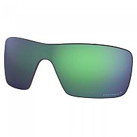 [해외]오클리 스트레이트back Prizm Jade Iridium Polarized