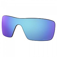[해외]오클리 스트레이트back Prizm Sapph Iridium Polarized