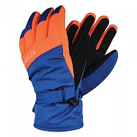[해외]Dare2B Mischievous Oxford Blue / Vibrant Orange
