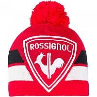 [해외]로시놀 Rooster Crimson