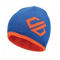 [해외]Dare2B Frequent Oxford Blue / Vibrant Orange