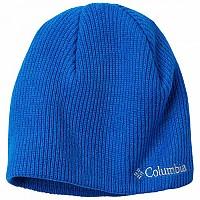 [해외]컬럼비아 Whirlibird Watch Super Blue