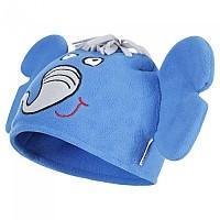 [해외]TRESPASS Dumpy Royal Blue