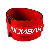 [해외]NONBAK Chip Band 1136421153 Red