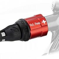 [해외]FORMULA Fcs Adjuster Red