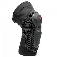 [해외]다이네즈 Enduro Knee Guard 2 Units Black